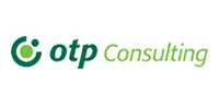 OTP Consulting