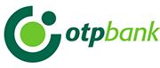 OTP Bank Románia