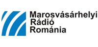 Marosvásárhelyi Rádió Románia